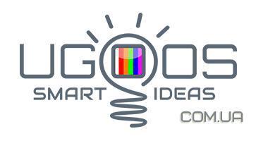 logo-ugoos.com.ua